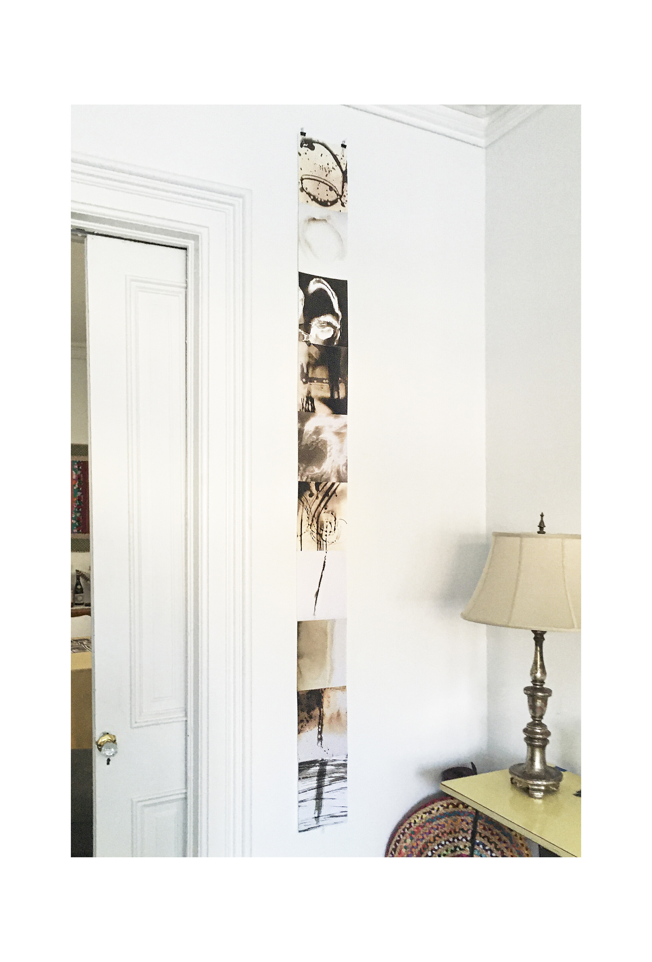 202-456-1111, wall-mounted, Chicago, IL