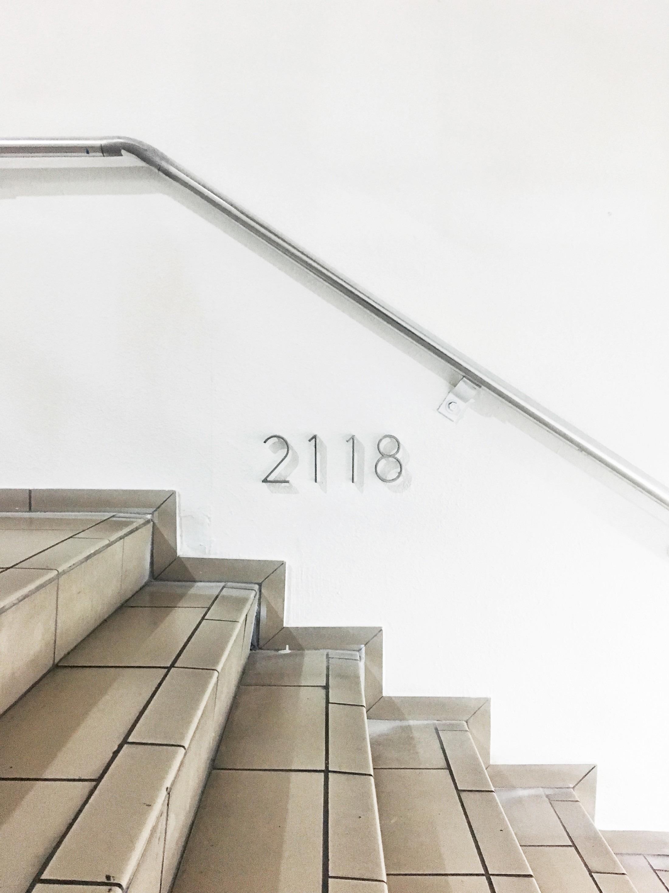 20 ft above sea level, progressive model 777 International Mall, Miami, FL 2018